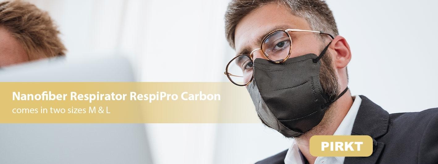 respipro-carbon-com - LV