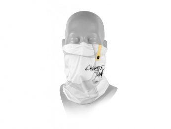 438-1_antiviral-neck-gaiter-r-shield-light-charity-jam-white-respilon-front