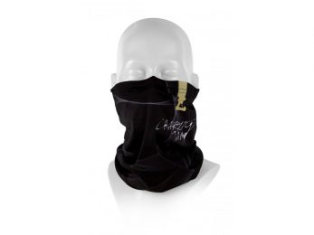 450-1_antiviral-neck-gaiter-r-shield-light-charity-jam-black-respilon-front