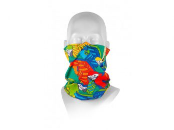 456-1_antiviral-neck-gaiter-r-shield-light-parrot-respilon-front