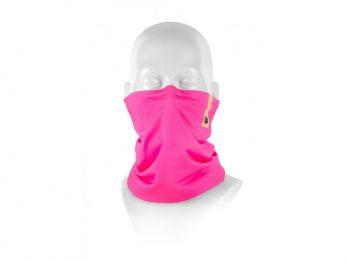 465-1_antiviral-neck-gaiter-r-shield-light-pink-respilon-front